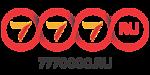 Интернет-гипермаркет 7770000.RU