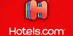 Hotels.com Россия
