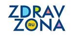 Интернет-аптека ZdravZona.ru