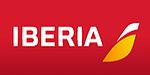 IBERIA EU&CHINA