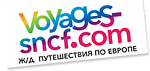 Voyages-sncf EU