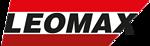 Официальный сайт продукции LEOMAX
