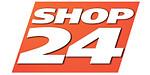 SHOP24.COM