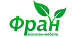 ФРАН МЕБЕЛЬ