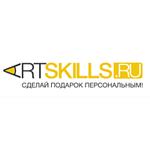 Artskills.ru