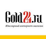 Gold24.ru