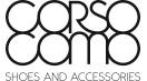 CORSOCOMO.com