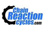 Chainreactioncycles Россия
