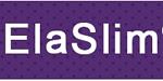 ElaSlim-нервущиеся колготки