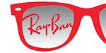 RAY BAN WAYFARER 2140