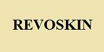 Revoskin