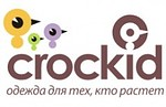 Crokid
