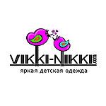 Vikki-Nikki