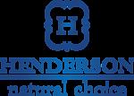 Henderson.ru
