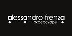 Alessandro Frenza