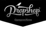 Dropshop