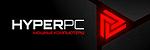 Hyper PC
