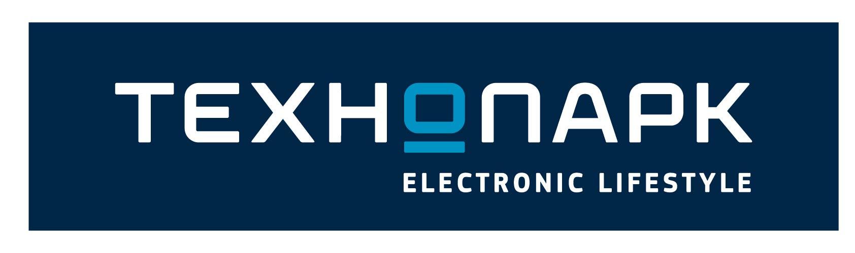 Картинки по запросу технопарк логотип