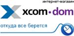 Xcom-dom