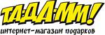 Ta-damm.ru