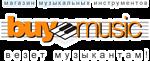 BaiMusic