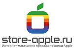 Store-Apple