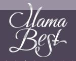 Mama-Best