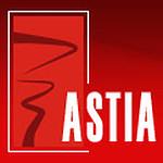 Astia