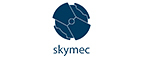 Skymec