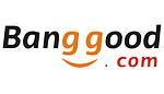 BANGGOOD WW